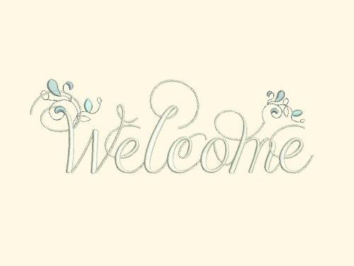 Home Word Art Designs Embroidery on word art buttons, word art printables, word art rubber stamps, word art home, word art flowers, word art jewelry, word art sewing, word art wedding, word art t shirts, word art cross stitch, word art appliques, word art gifts, word art drawing designs, word whim, word art crochet, word art embroidery software, buffalo designs, word art craft,